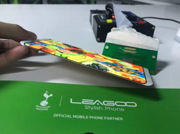Leagoo-S9-1-1024×765