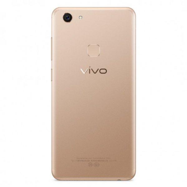 Vivo-Y75-2