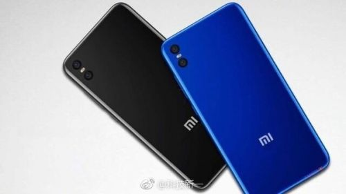 Xiaomi-Mi-7-Concept-Model-3