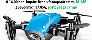 dronsfotoapratom