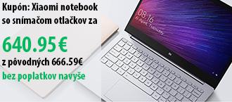 minotebook13