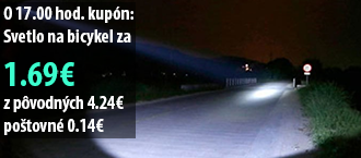 svetlonabike5