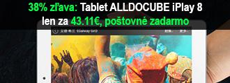 alldocube489