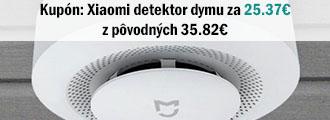 detektordymu498