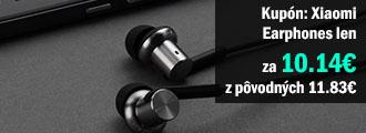 earphones1656