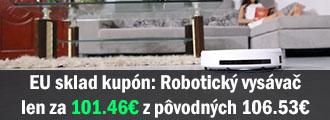vysavac498