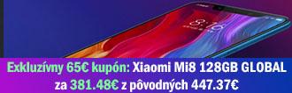 mi111