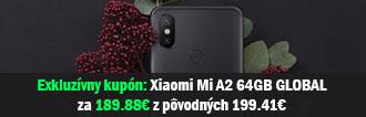 mia2644