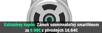 zamok1